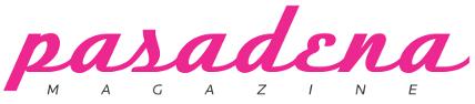 -pasadena-logo